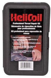 Drill America HEL5401-6 Helicoil Kit, 3/8'-16