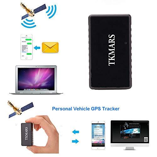 Zeerkeer, levensduurplatform, minder kosten, computerbewaking, 180 dagen, track-weergave, GPS-tracker, voor handtas, portefeuille, tassen, schooltas, mini-tracker