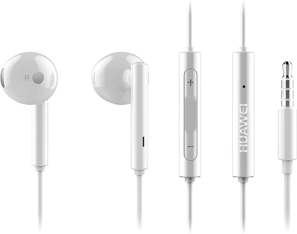 HUAWEI AM115Headphones with Cable