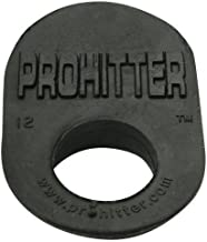Pro Hitter Patented Batting Tool, Mid-Size, Black
