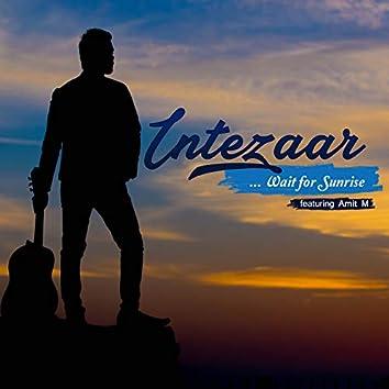 Intezaar - Single