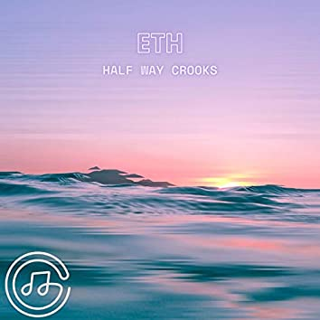 half way crooks