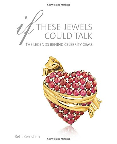 Image of If These Jewels Could Talk: The Legends Behind Celebrity Gems