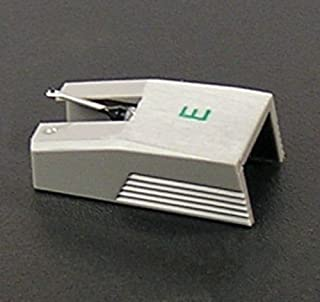 Durpower Phonograph Record Player Turntable Needle For UDIO TECHNICA ATN-102EP, ATN102EP, AUDIO TECHNICA 422EP, AKAI RS-3, AKAI RS3 by Durpower