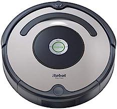 Amazon.com: roomba 677