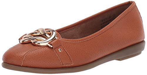 Top 10 best selling list for aerosoles a2 mary jane flat shoes