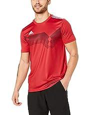 Adidas Herr Campeon19 Jsy T-shirt