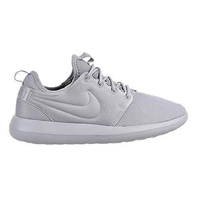 Nike Men's Roshe Two Running Shoe
