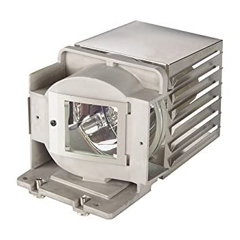Replacement for Datastor Pl-463 Bare Lamp Only Projector Tv Lamp Bulb by Technical Precision