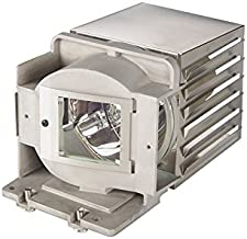 InFocus Genuine Replacement Projector Lamp for IN112, IN114, IN116 and IN114ST