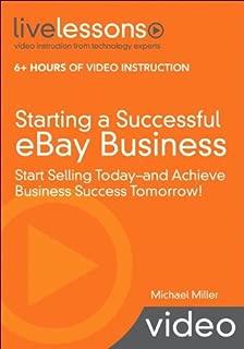 Best ebay training videos Reviews