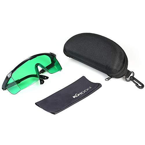 Schutzbrille, Blue Violet Laserschutzbrillen Laserschutzbrillen Anti Schutzbrillen Augenschutz Eyewear für den industriellen Einsatz