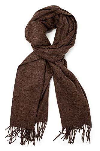 Vila Clothes Schal Damen One size Rot