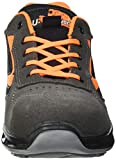 Immagine 1 u power s1p src scarpe
