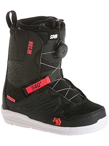 Northwave Damen Snowboard Boot Helix Spin