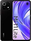 Immagine 2 xiaomi mi 11 lite smartphone