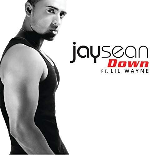 Jay Sean feat. Lil Wayne