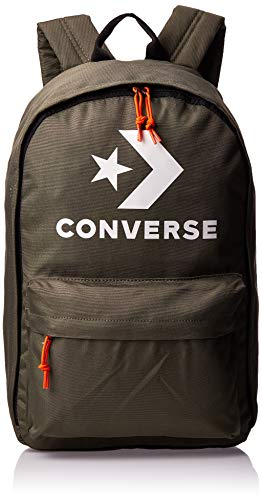 Converse Edc Hombre Backpack Verde