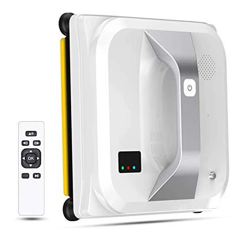 RENXR Window Cleaner-Robot Limpiacristales,Navegación...