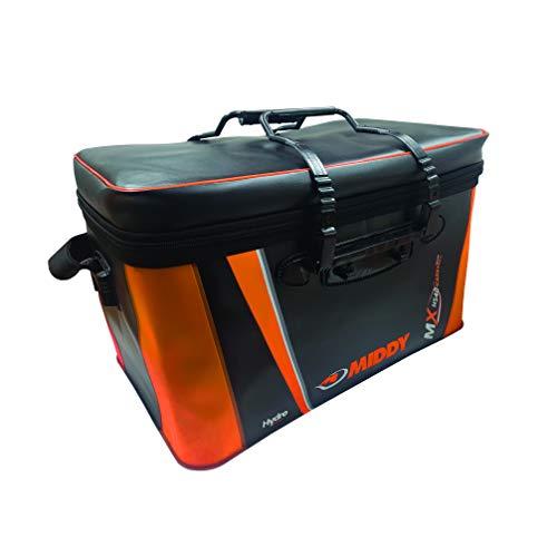 Middy MX-HS40 EVA Pro Carryall