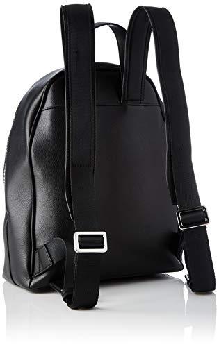 41Z8MeiGwzL - Calvin Klein ZAINO Donna Jeans K60K605596 Autunno/Inverno