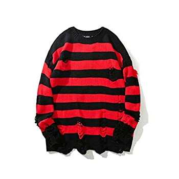 Best sweater with holes Reviews
