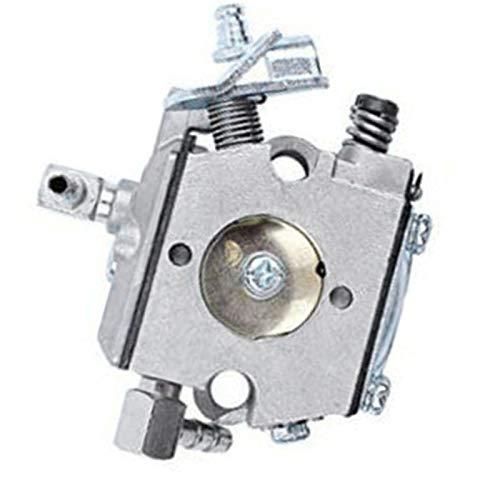 Liangcha-0401 Cadena podador Highschool Calidad del carburador Compatible for Stihl 030 031/32 AV 031AV 032AV / 030AV sustituir Parte