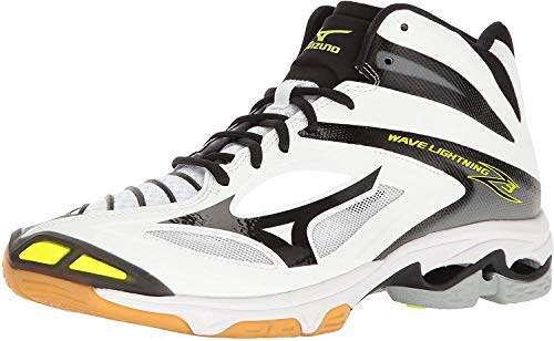 Mizuno Wave Lightning Z3 Mid Men's Volleyball...