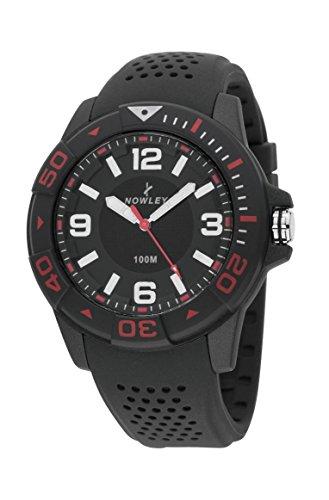 Reloj NOWLEY Hombre 8-6244-0-3