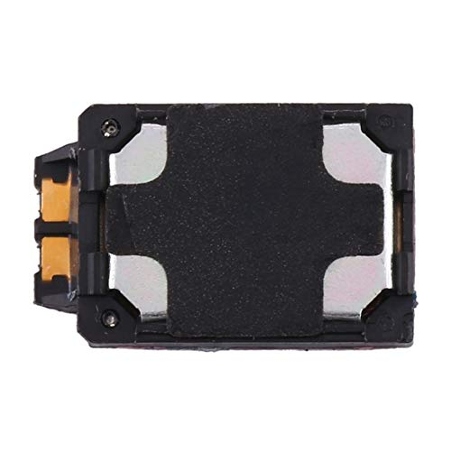 Timemall Internal Parts Replace Speaker Ringer Buzzer for Samsung Galaxy Tab A 7.0 (2016) SM-T280