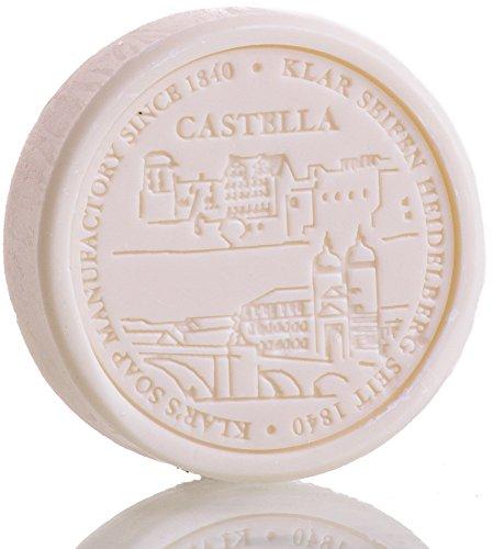 Klar's Castella-Seife