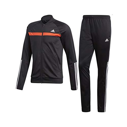Adidas Performance trainingspak voor heren