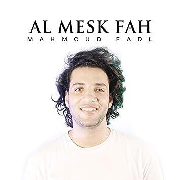 Al Mesk Fah