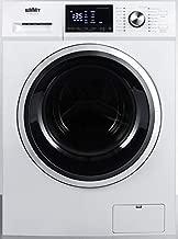 Summit Appliance SPWD2202W 24