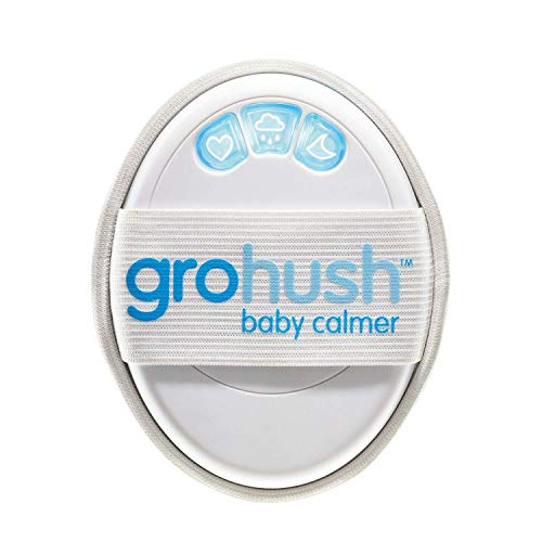 Gro-Hush Calmer bébé
