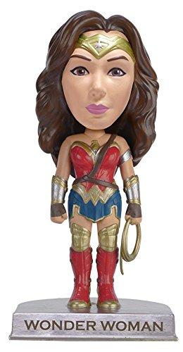 Wobbler: DC: Wonder Woman
