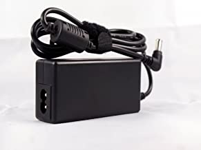 Ac Adapter For AC-ES1230K MPA-AC1 PSCV360104A Lcd Monitor / Display