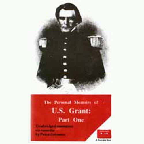Top 10 ulysses s grant memoirs audiobook for 2021