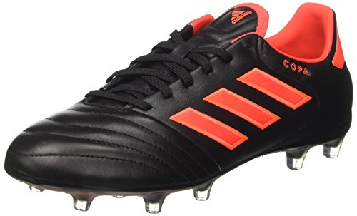adidas Herren COPA 17.2 FG S77138 Fußballschuhe, Mehrfarbig Indigo 001, 42 EU