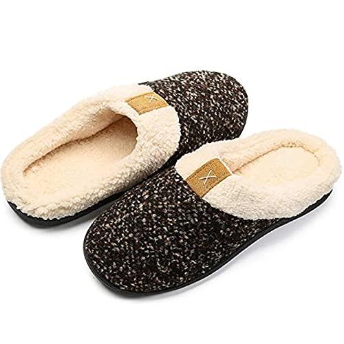 Zapatillas de Estar por casa Mujer...