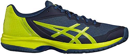 ASICS Gel-Court Speed Tennisschuh - 46