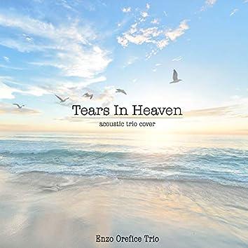Tears In Heaven  (Instrumental)