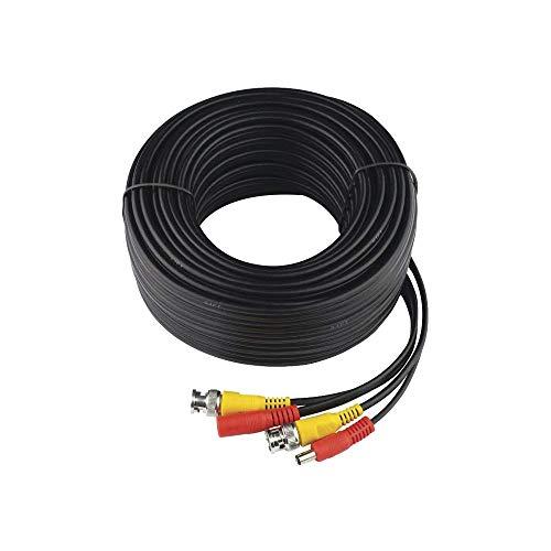 cable bnc de la marca Epcom