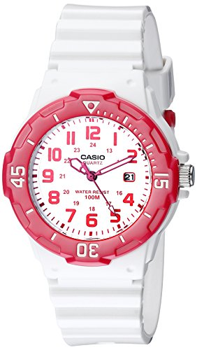 Top 10 dive watch pink for 2021