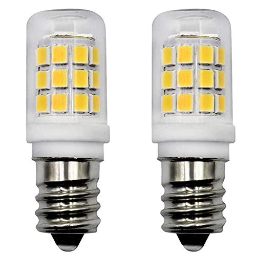 E12 LED Fridge Water Dispenser Ligh…