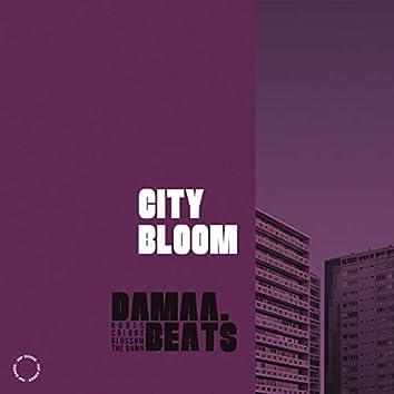 City Bloom