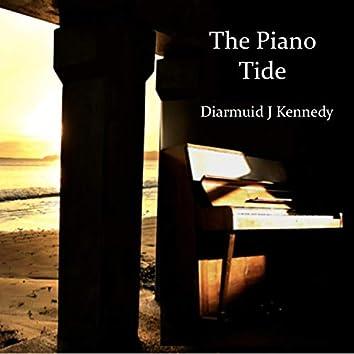 The Piano Tide