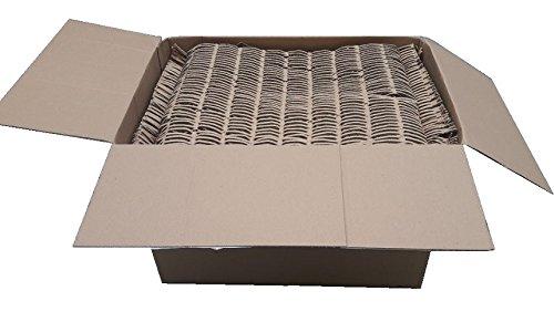 100 Liter Füllmaterial Papp-Schredder