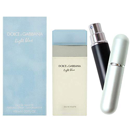 【最新】ドルガバのメンズ香水おすすめ14選|初心者にもおすすめ!のサムネイル画像