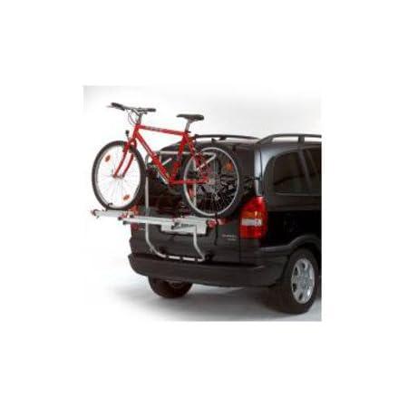 Fabbri 6201810 Bici Ok Van 2 Auto